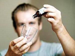 лечение алкоголизма без ведома больного лікування алкоголізму без відома хворого