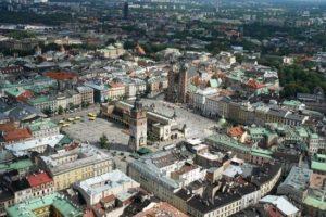 Лечение наркомании Краков